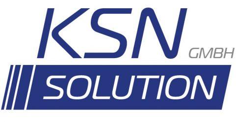 KSN-Solution Gmbh